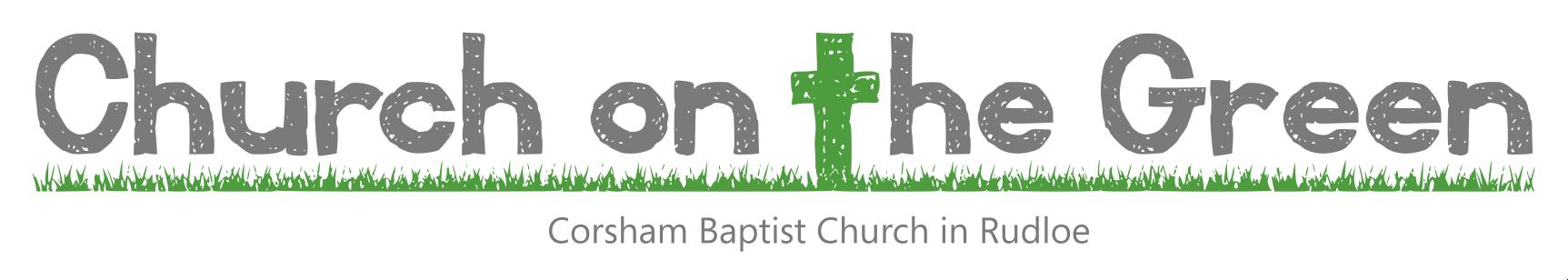 News & Notices – Corsham Baptist Church