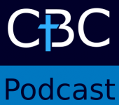 CBC Podcast Logo