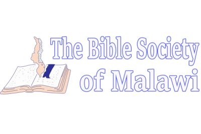 Logo of the Bible Society of Malawi