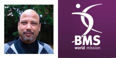 BMS partner Benjamin